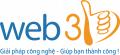 Thiết kế website 3B
